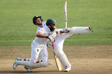 CRICKET-NZL-RSA