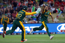 CRICKET-WC-2015-RSA-ZIM